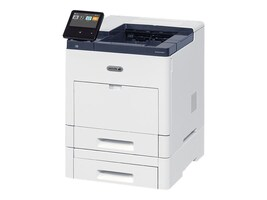 Xerox B600/DNM Main Image from Right-angle