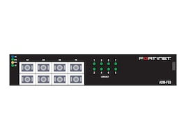 Fortinet ADM-FE8-G Main Image from