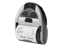 Zebra MZ320 DT 11N CPCL Pluga ENG Grouping US Japan Printer, M3I-0UN00010-00, 15293512, Printers - POS Receipt