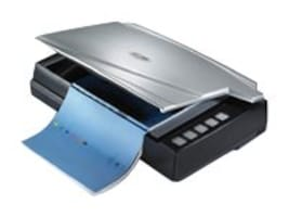 Plustek OpticBook A300, 271-BBM21-C, 9368881, Scanners
