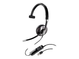 Plantronics 87505-01 Main Image from Right-angle