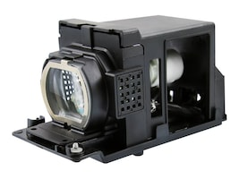BTI Replacement Lamp for X2000, XD2000, X2500, XC2000 Projectors, TLPLW11-BTI, 11978670, Projector Lamps