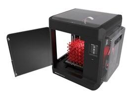 MakerBot SKETCH LABS BNDL, SKETCHLABBNDL, 41187203, Printers - Specialty Printers