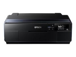 Epson SureColor P600 Wide Format Inkjet Printer, C11CE21201, 18532451, Printers - Ink-jet