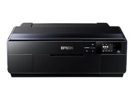 Epson C11CE21201 Main Image from Front