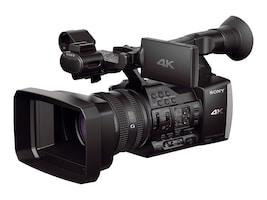Sony 4K Handycam Camcorder, FDRAX1, 16438681, Camcorders