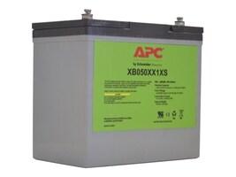 APC XB050XX1XS Main Image from Left-angle