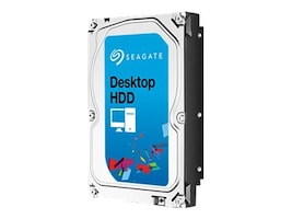 Seagate Technology ST2000DM002 Main Image from Right-angle