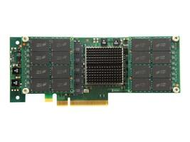 Micron Consumer Products Group MTFDGAR700SAH-1N1AB Main Image from Front