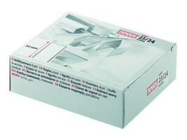 23 24 Super Staples, 042-0644, 17668550, Office Supplies