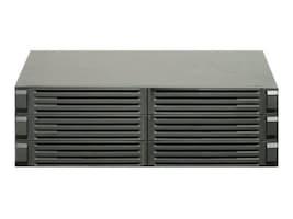 Minuteman EXL Extended Runtime Battery Pack 1836VAh 3U, BP36RTEXL, 13517164, Batteries - Other