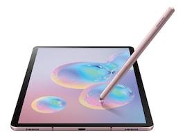 Samsung EJ-PT860BAEGUJ Main Image from Right-angle