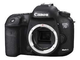 Canon 9128B135 Main Image from Right-angle
