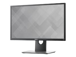 Dell 21.5 P2217H Full HD LED-LCD Monitor, Black, P2217H, 32035275, Monitors