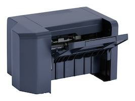 Xerox Output Trays/Sorters - Connection