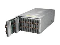 Supermicro SBE-610J-622 Main Image from Right-angle