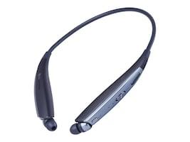 LG LG TONE Headset - UltraSE Blue, HBS-835S.ACUSBLI, 35723049, Headsets (w/ microphone)