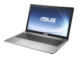 Asus 90NB06Y2-M03540 Main Image from Right-angle