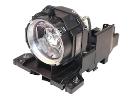 Ereplacements SP-LAMP-046-OEM Main Image from Right-angle