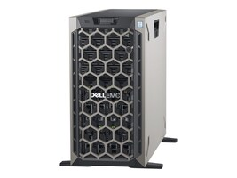 Dell PowerEdge T440 Intel 2.1GHz Xeon Silver, PFD2M, 36468908, Servers