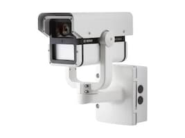 Bosch Security Systems NEI-308V05-23WE Main Image from Right-angle