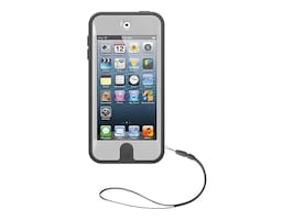 OtterBox Defender for iPod 5th Gen, Glacier, Pro Pack, 77-55415, 33795698, Carrying Cases - iPod