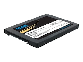 Edge 120GB Boost Server SATA 6Gb s 2.5 7mm Internal Solid State Drive, PE239701, 16493612, Solid State Drives - Internal