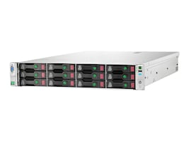 Hewlett Packard Enterprise 710723-001 Main Image from Right-angle