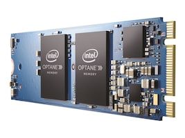 Intel MEMPEK1W016GAXT Main Image from Right-angle