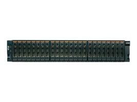 Lenovo EXP2524 Express Storage Enclosure, 610024X, 17993432, Hard Drive Enclosures - Multiple