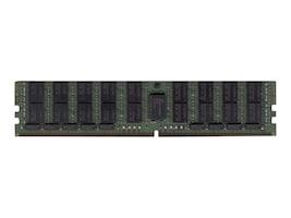 Dataram 32GB PC4-17000 288-pin DDR4 SDRAM LRDIMM, DTM68300A, 18698321, Memory