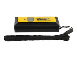 Wasp WWS100I Cordless Pocket Barcode Scanner w  USB Cable Pocket-SI, 633808920692, 14620201, Bar Code Scanners