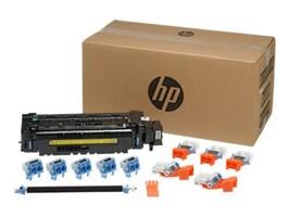 HP LaserJet 110V Maintenance Kit for HP LaserJet Enterprise M607, M608 & M609 Series, L0H24A, 34203906, Printer Accessories