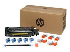 HP Inc. L0H24A Main Image from Front
