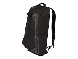 OtterBox Goa 22L Backpack, Stealth Black, 77-58274, 35754751, Carrying Cases - Notebook