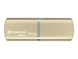 Transcend Information TS16GJF820G Main Image from Front