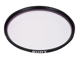 Sony VF 405MP Protection Filter, 40.5mm, VF405MP, 15486584, Camera & Camcorder Lenses & Filters