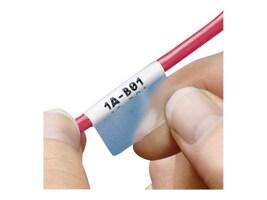 Panduit .5 Thermal Transfer Tedlar Labels (5000 Labels), S050X150TAT-A, 36073121, Paper, Labels & Other Print Media