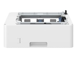 Canon Cassette AH-1, 0732A033, 35252267, Printers - Input Trays/Feeders
