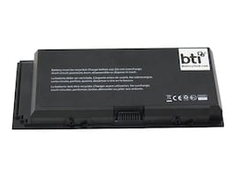 BTI DL-M4600X9 Main Image from Front