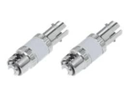 ACP-EP 3dB SMF Fiber Optic Attenuator, 2-Pack, ADD-ATTN-STPC-3DB, 32493727, Cable Accessories