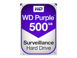 WD WD05PURZ Main Image from Front