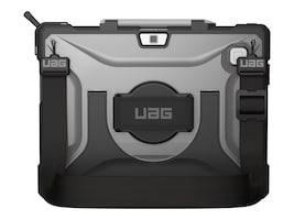 Urban Armor Gear 822263B14343 Main Image from Back