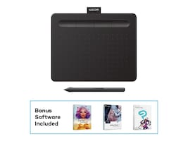 Wacom Technology CTL4100 Main Image from Front