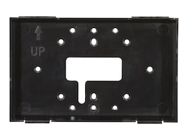 AMX Any Mount Kit for 7 Modero S Series Wall Mount Touch Panel, FG2265-35, 34730773, Mounting Hardware - Miscellaneous