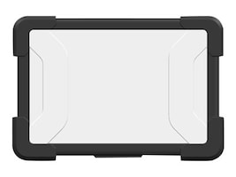 Max Cases DL-ES-5190-CBC-BLK Main Image from Front