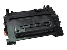West Point MICR Toner Cartridge for M601 Printer, MCR90AM, 15696207, Toner and Imaging Components - Third Party