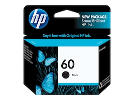 HP Inc. CC640WN#140 Main Image from Front
