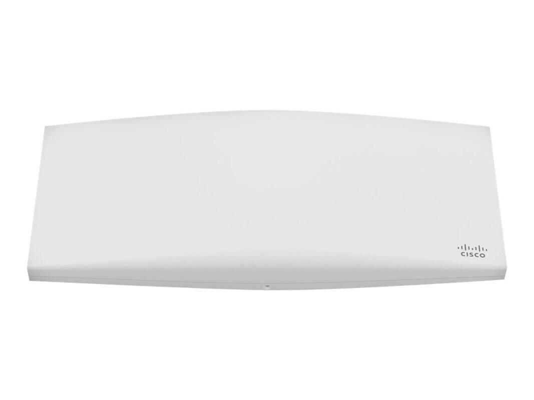 Cisco Meraki Meraki MR55 Cloud Managed Indoor AP