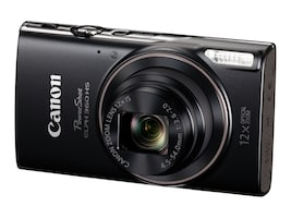 Canon 1075C001 Main Image from Right-angle